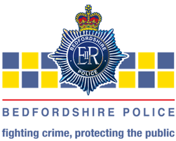 Bedfordshire Police Jobs