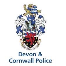 Cornwall Police Jobs