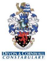 Devon & Cornwall Police Jobs