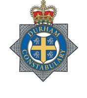Durham Police Jobs
