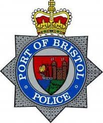Port Of Bristol Jobs
