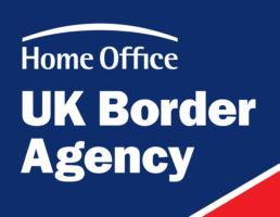 UK Border Control Jobs