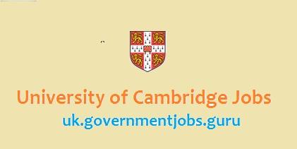 Cambridge Careers-421x211
