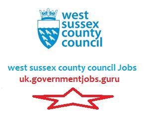 WSCC Jobs-290x229