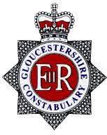 Gloucestershire Police Jobs