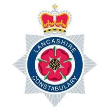 Lancashire Police Jobs