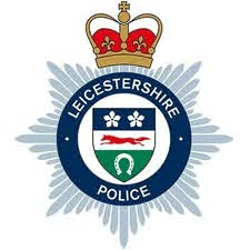 Leicestershire Police Jobs