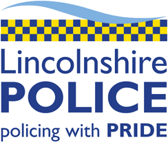 Lincolnshire Police Jobs