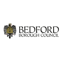 Local Council Jobs Bedfordshire Borough Jobs