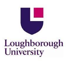 Loughborough University Careers