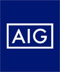 AIG Jobs