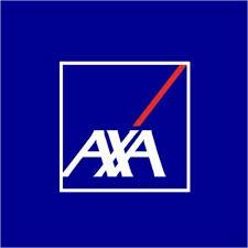AXA Jobs