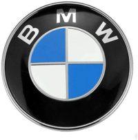 BMW Jobs