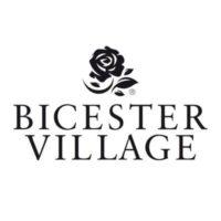Bicester Village Jobs