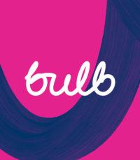 Bulb Jobs