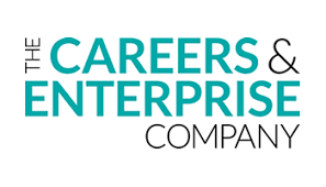 Careers And Enterprise Company Jobs