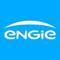 Engie Jobs