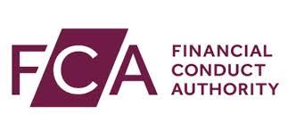 FCA Jobs