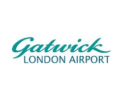 Gatwick Jobs