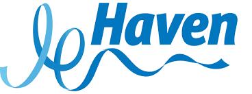 Haven Jobs