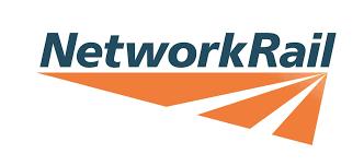 Network Rail Jobs