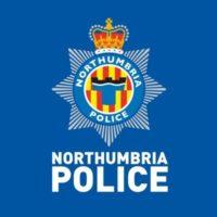 Northumbria Police Jobs