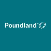 Poundland Jobs