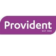 Provident Jobs