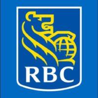 RBC Jobs