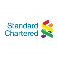 Standard Chartered Bank Jobs