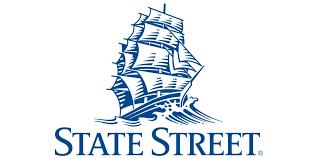 State Street Jobs