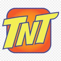 TNT Jobs