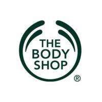 The Body Shop Jobs