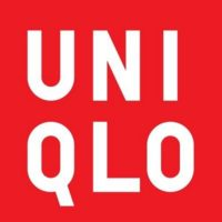 UNIQLO Jobs