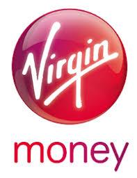 Virgin Money Jobs