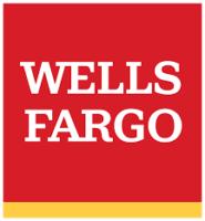 Wells Fargo Jobs