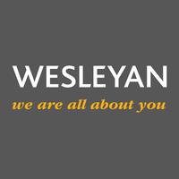 Wesleyan Jobs