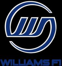 Williams f1 Jobs