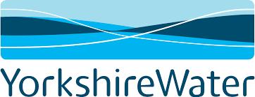 Yorkshire Water Jobs
