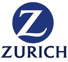 Zurich Jobs