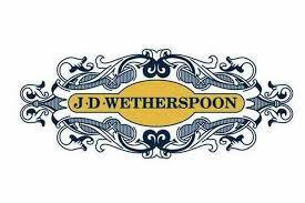 jd wetherspoon Jobs
