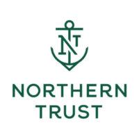 Northern Trust Jobs