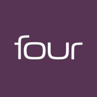 Four Communications Jobs