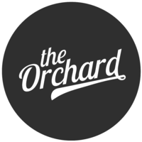 The Orchard Agency Jobs