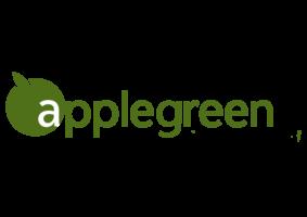 Applegreen jobs