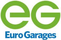 Euro Garages Jobs