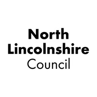 North Lincolnshire Council Jobs