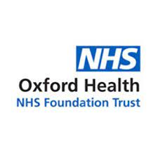 Oxford Health NHS Foundation Trust Careers