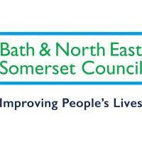 Bath & North East Somerset Council Jobs