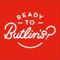 Butlins Jobs